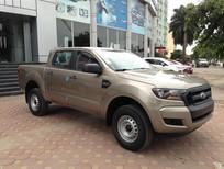 Bán Ford Ranger XL 2.2L MT mới tại Lai Châu, xe nhập, giá bán cạnh tranh