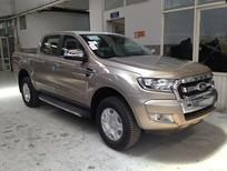 Bán ô tô Ford Ranger 2.2 XLT 4x4 MT mới tại Lạng Sơn, nhập khẩu, giá bán cạnh tranh