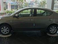 Nissan Đà Nẵng. Cam kết giá xe Nissan Sunny tốt nhất tại Đà Nẵng.Hotline 0985411427