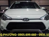 Hyundai  i20 đà nẵng, i20 2017 đà nẵng, bán i20 đà nẵng, mua hyundai  i20 đà nẵng, khuyến mãi i20 2017 đà nẵng