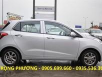 bán Hyundai i10 2017 đà nẵng, giá xe i10 đà nẵng, ô tô Hyundai i10 đà nẵng, giá sốc Hyundai i10 đà nẵng, xe i10 2015