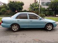 Cần bán gấp Mitsubishi Proton đời 1997, xe nhập