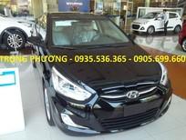 Bán Hyundai Accent 2018 tại Đà Nẵng - 0935.536.365 Mr Phương