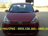 giá bán xe hyundai i10  đà nẵng, mua xe hyundai i10 đà nẵng, khuyến mãi hyundai i10 đà nẵng, mua i10 2015 đà nẵng
