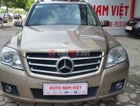 Cần bán lại xe Mercedes GLK 300 2009 - LH ngay 0975826666