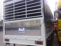Bán xe tải Isuzu 3 chân 15 tấn, xe tải Isuzu 15 tấn thùng mui bạt, xe tải Isuzu 3 chân/ 3 dò/15 tấn/15t