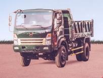 Bán xe Ben Hoa Mai 7.8 tấn 2 cầu giá rẻ nhất