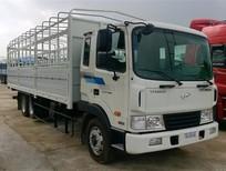 Bán xe tải Hyundai HD210 tải trọng 14 Tấn, giá tốt nhất, chất lượng nhất. Gọi ngay để được hưởng ưu đãi hấp dẫn nhất