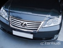 Bán Lexus ES 350 đời 2010, màu xanh, gọi ngay 0945982779