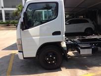 Bán xe Mitsubishi Canter 1 tấn 9 giá tốt, có xe giao ngay