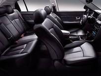 Bán xe Kia Opirus đời 2011, màu đen, xe nhập, giá cực rẻ