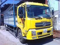 Xe tải Dongfeng Hoàng Huy B170 tải 8.75 tấn và 9.6 tấn nhập khẩu. Giá xe tải Dongfeng Hoàng Huy 9.6 tấn
