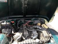 Jeep Wrangler đời 1995 hàng Mỹ, 5 chỗ ngồi, trước nhập mới 100% có hải quan cần bán