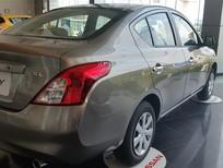 Nissan Sunny XL giá tốt Miền Bắc, màu xám, giao xe ngay 0971398829
