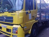 Chuyên bán xe tải Dongfeng Hoàng Huy 9.15 tấn nhập khẩu chính hãng giá rẻ nhất
