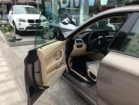 Bán Xe BMW 320i GT 2017 giá rẻ, nhập khẩu, giao ngay