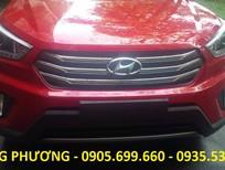 mua xe creta  2017 nhập khẩu  đà nẵng, giá sốc hyundai  creta  2017 nhập khẩu  đà nẵng, bán xe creta  2017 nhập khẩu