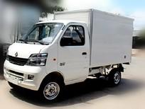 Veam Star 860kg, có máy lạnh, giá 160Tr, bán xe trả góp đến 70%