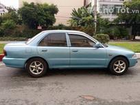 Bán xe Mitsubishi Proton 1.6 đời 1997 xe đẹp zin đồng sơn