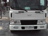 Bán xe tải Hyundai tải trọng 13T8, 17T8, 20T5. Xe ben, đầu kéo, giá tốt nhất TPHCM