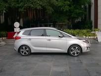 Bán Kia Rondo, xe mới giá tốt; LH 0901792333