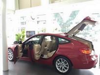 Cần bán xe BMW 3 Series 328i GT đời 2017, màu đỏ, xe nhập