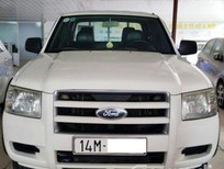 Auto Mạnh Thắng bán xe Ford Laser 2007, máy dầu, 2 cầu, số sàn giá 300 tr