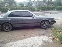 Xe Mazda Chọn LX, nhập khẩu