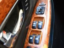Mình cần bán xe Daewoo Chairman 1999 3.2L