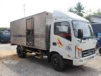 Cần bán xe tải 5000kg 2015