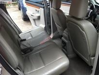 Cần bán lại xe Suzuki XL 7 đời 2008, màu bạc, xe nhập chính chủ