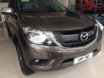 Xe bán tải BT50 Facelift 2017 giá tốt nhất tại Biên hòa-Đồng Nai-hotline 0933000600