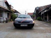 Cần bán xe Chrysler Intrepid 3.3AT Turbo đời 1994, màu đen, nhập khẩu nguyên chiếc còn mới