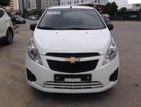 Bán ô tô Chevrolet Spark VAN 2011, nhập khẩu chính hãng, 205 triệu