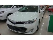 Bán Toyota Avalon model 2014 nhập Mỹ giao ngay giá tốt nhất HN