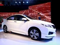 Honda ô tô Kim Thanh, giá tốt nhất Sài Gòn, giao xe ngay, lãi suất thấp, liên hệ 0909000777