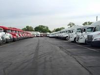 Đầu kéo Mỹ máy Maxxforce 12.4, Giá xe đầu kéo Mỹ nhập khẩu rẻ nhất, Đầu kéo Mỹ có xe giao ngay