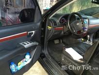 Xe Acura SLX  2007