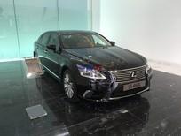 Cần bán Lexus CT đời 2015, màu đen, nhập khẩu chính hãng