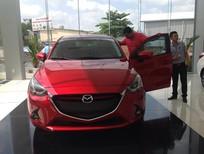 Bán xe Mazda 2 xe giá hot nhất Tp.HCM