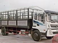 Đại lý bán xe tải Dongfeng Trường Giang 8 tấn, giá tốt nhất
