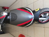 Xe Honda Z  2015