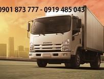 Giá bán xe tải Dongfeng Trường Giang 6.8 tấn 7 tấn 7.4 tấn 8 tấn 14.5 tấn (3 chân) 17.9 tấn 18.7 tấn 19 tấn (4 chân)
