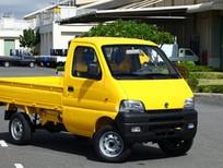 Bán SYM T880 880kg đời 2015, màu vàng
