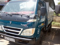 Xe Thaco FORLAND 2,5T 2009