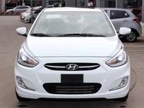 Hyundai Da Nang *0903.57.57.16* Cần bán xe Hyundai Accent AT 2017 đà nẵng, bán xe accent 2017 đà nẵng.