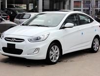 Hyundai Sông Hàn Đà Nẵng *0903.57.57.16* Bán xe Hyundai Accent blue đời 2017, hyundai accent blue đà nẵng.