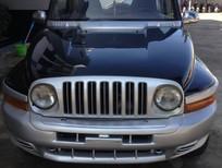 Bán Daewoo Karando đời 1999, nhập khẩu nguyên chiếc, chính chủ, giá 150 triệu, nhanh tay liên hệ