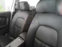 Xe Audi S5  2014