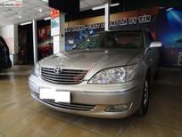 Ô tô Lộc Phát bán ô tô Toyota Camry 3.0 V6 đời 2003, còn mới